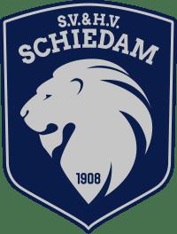 SV&HV Schiedam